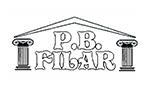 pbfilar