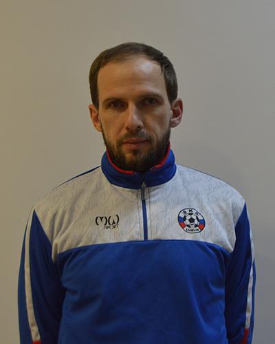 Dalentka-Marcin