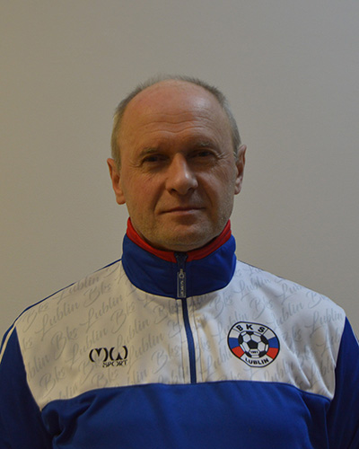 Hułas-Mirosław