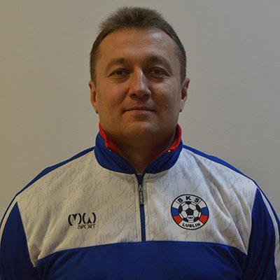 Leszczyński-Wojciech