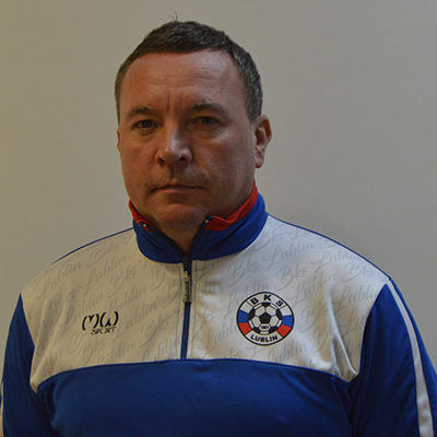 Zakrzewski-Marcin