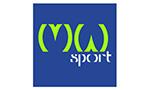mwsport