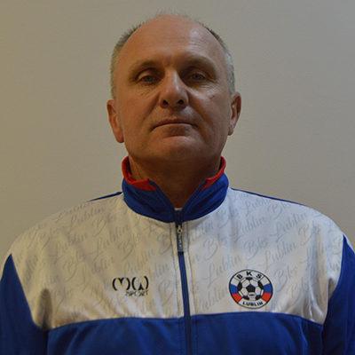 Wilczyński-Andrzej
