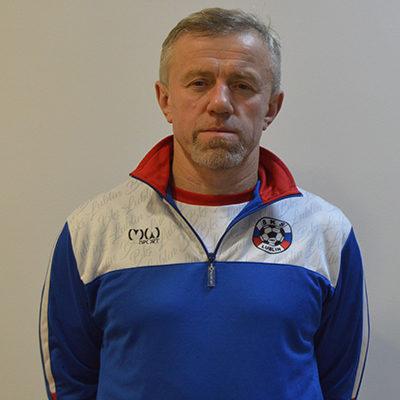 Wójcik-Zbigniew
