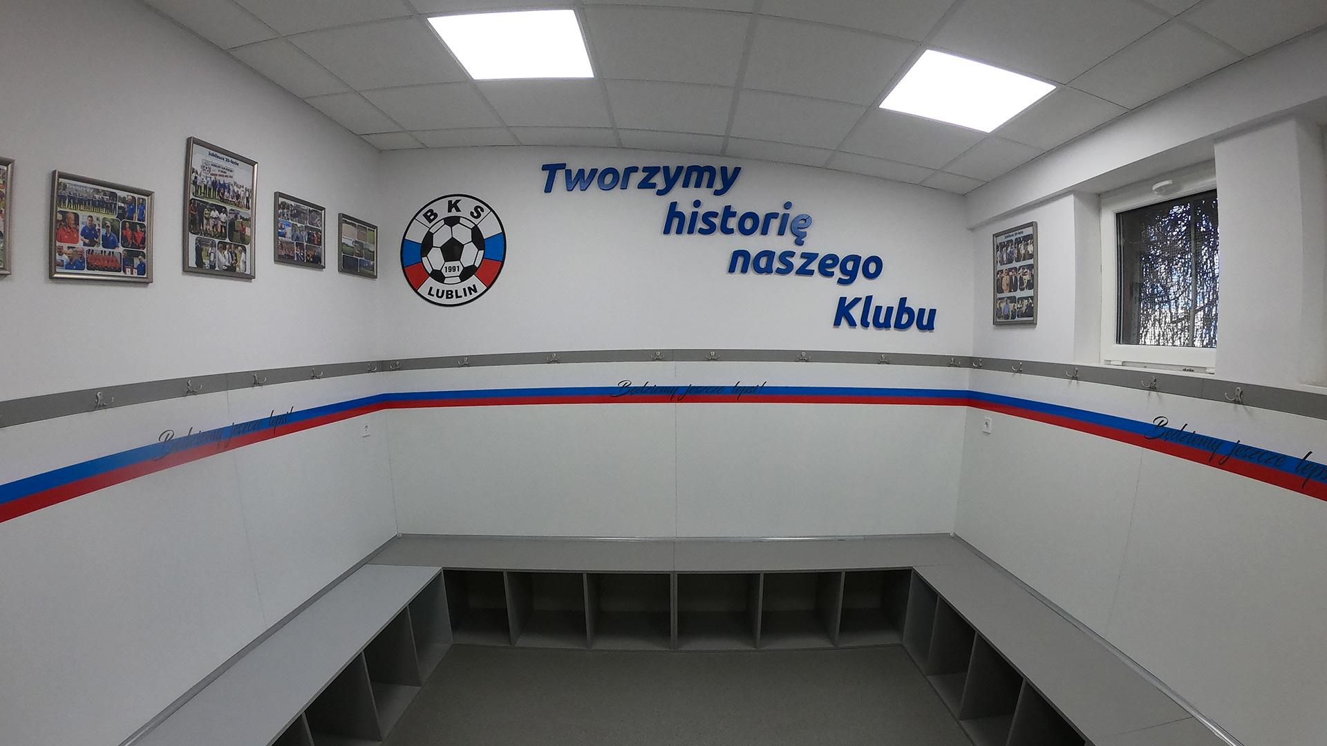BKS Lublin