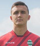 Mateusz Kochalski