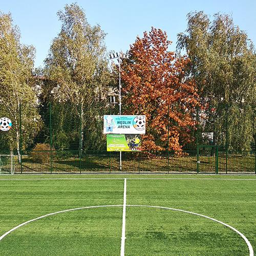 Arena Węglin